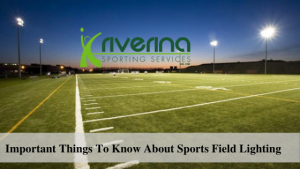 Sports Services Blogs
