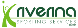 Riverina Sporting Services